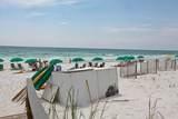 502 Gulf Shore Drive - Photo 18