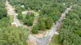 TBD Happy Hollow Road - Photo 3