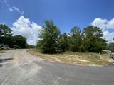 TBD Happy Hollow Road - Photo 4