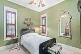1823 Baytowne Avenue - Photo 16