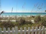 416 Sandy Cay Drive - Photo 24
