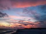 416 Sandy Cay Drive - Photo 28