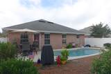 416 Sandy Cay Drive - Photo 33