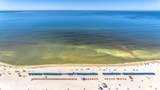 14701 Front Beach Rd - Photo 33