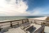 1096 Scenic Gulf Drive - Photo 17