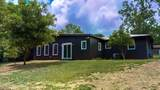 381 Andrew Dr Drive - Photo 31