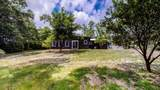 381 Andrew Dr Drive - Photo 32