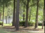 455 Ridge Lake Road - Photo 4