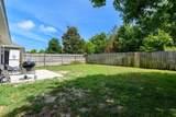 5393 Fawn Ridge Drive - Photo 26