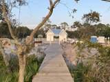 206 Bayou Edge Landing - Photo 7