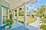 103 Cypress Breeze Drive - Photo 48