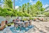 103 Cypress Breeze Drive - Photo 55