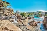 103 Cypress Breeze Drive - Photo 60