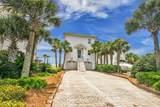 128 Beach Drive - Photo 2