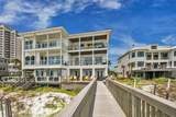 128 Beach Drive - Photo 48