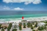 128 Beach Drive - Photo 6