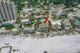 128 Beach Drive - Photo 8