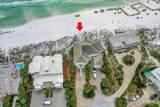 128 Beach Drive - Photo 9