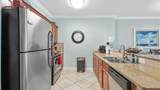 14415 Front Beach Road - Photo 12
