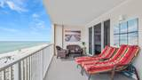 14415 Front Beach Road - Photo 2