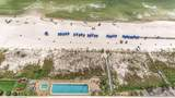 14415 Front Beach Road - Photo 34