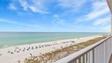 14415 Front Beach Road - Photo 4