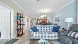 14415 Front Beach Road - Photo 8