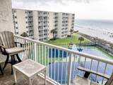 510 Gulf Shore Drive - Photo 13