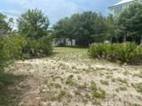 Lot 32 Sand Oaks Circle - Photo 9