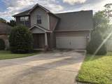 662 Red Fern Road - Photo 1