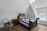 2975 Holley Point Road - Photo 42