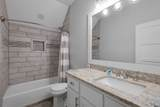 2975 Holley Point Road - Photo 45
