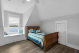 2975 Holley Point Road - Photo 46