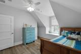 2975 Holley Point Road - Photo 48