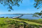2975 Holley Point Road - Photo 6