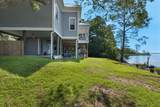 2975 Holley Point Road - Photo 60