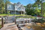 2975 Holley Point Road - Photo 8