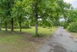 3545 Poverty Creek Road - Photo 2