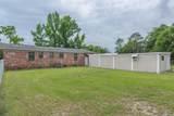 3545 Poverty Creek Road - Photo 25