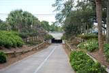 4010 Beachside One Drive - Photo 35