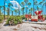 4010 Beachside One Drive - Photo 42