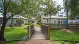 260 Carson Oaks Lane - Photo 85