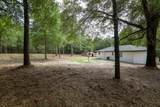 3992 Indian Mound Road - Photo 12