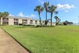 2250 Scenic Gulf Drive - Photo 16