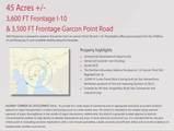 3405 Garcon Point Road - Photo 4