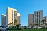 900 Gulf Shore Drive - Photo 4