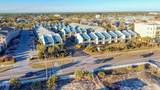 2800 Scenic Gulf Drive - Photo 30