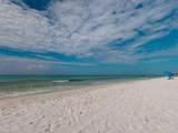 4020 Beachside One Drive - Photo 33