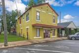 120 Woodruff Avenue - Photo 2