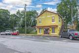 120 Woodruff Avenue - Photo 3